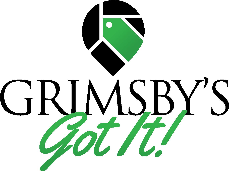GrimsbysGotIt_Logo_FINAL_outline