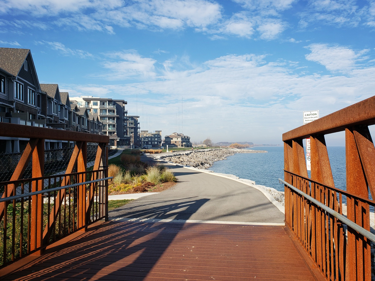 Casablanca Waterfront Project